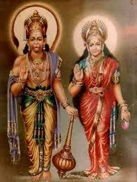 Hanuman was born the son of Kesari and... - Shiva Shakti Mandir | Facebook